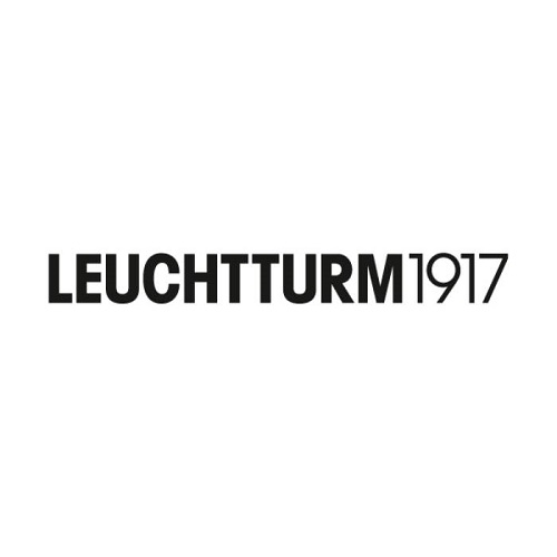 Book Box,  255 x  329 x 60 mm, orange