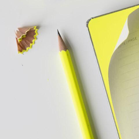 NEON – Pencils