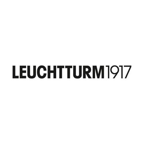 Academy Pad Medium (A5) Whitelines Link, Hardcover, 60 sheets, ruled, black