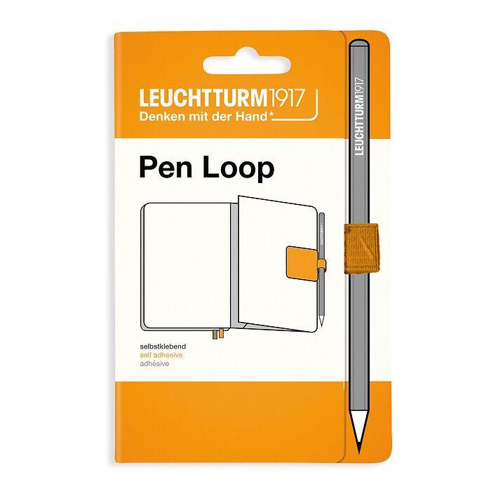 Pen Loop, Rising Sun